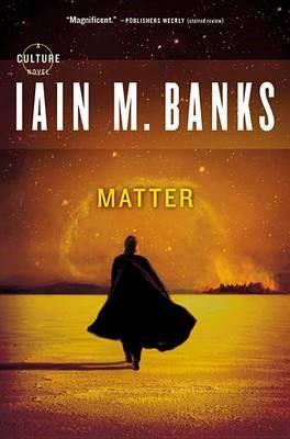 Matter -