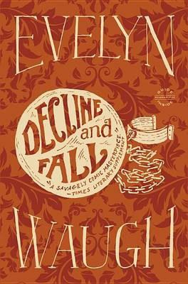 Decline and Fall - pr_18916
