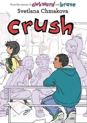Crush -