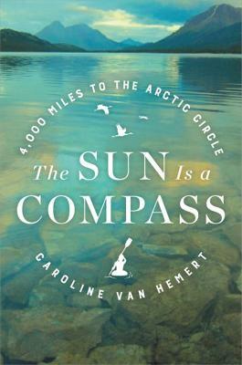 The Sun Is a Compass -