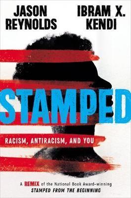 Stamped - pr_1748426