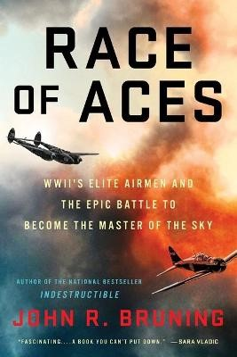 Race of Aces -