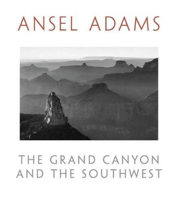 The Grand Canyon and the Southwest -