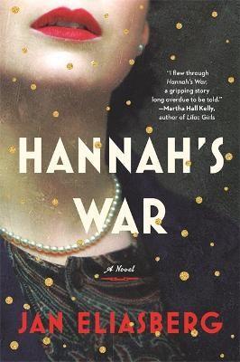 Hannah's War -