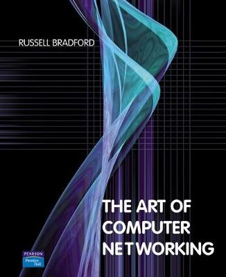 The Art of Computer Networking - pr_17668