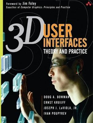 3D User Interfaces - pr_17817