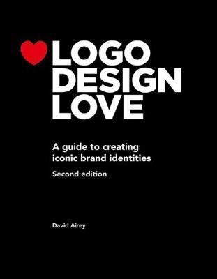 Logo Design Love -