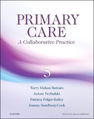 Primary Care - pr_291080