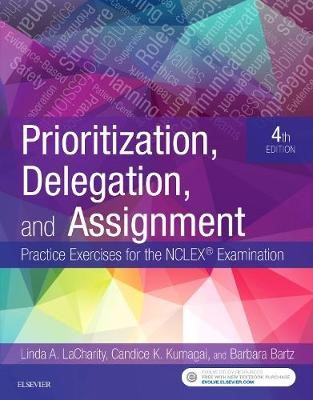 Prioritization, Delegation, and Assignment - pr_1706580