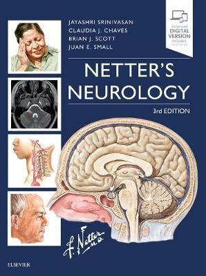Netter's Neurology - pr_1730518