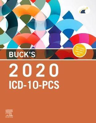 Buck's 2020 ICD-10-PCS - pr_297770