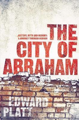 City of Abraham -