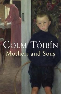 Mothers and Sons -