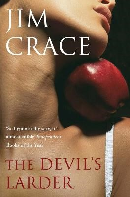 The Devil's Larder -
