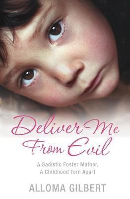 Deliver Me From Evil -