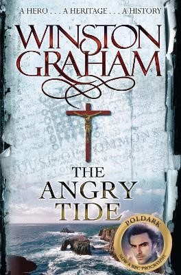 The Angry Tide -