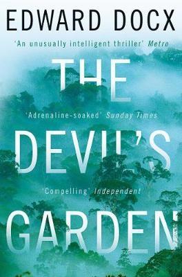 The Devil's Garden - pr_210869