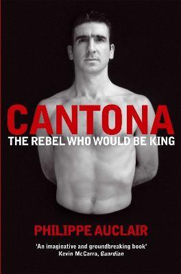 Cantona -