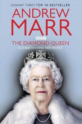 The Diamond Queen -