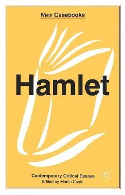 Hamlet - pr_237253