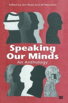Speaking Our Minds - pr_47210