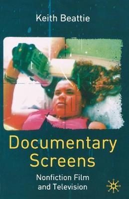 Documentary Screens - pr_35170