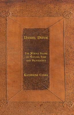 Daniel Defoe - pr_14412