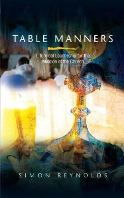 Table Manners - pr_93576