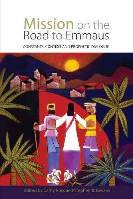 Mission on the Road to Emmaus -