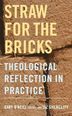 Straw for the Bricks -