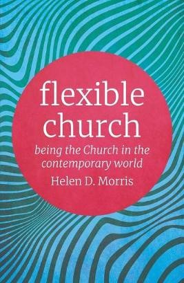 Flexible Church - pr_1705337