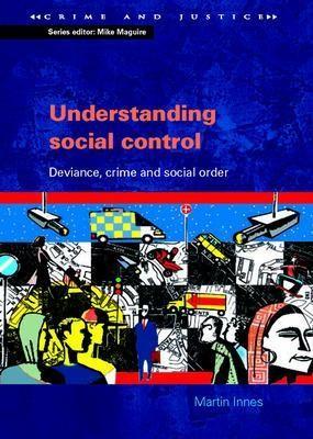 Understanding Social Control - pr_268755