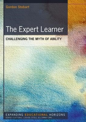 The Expert Learner -