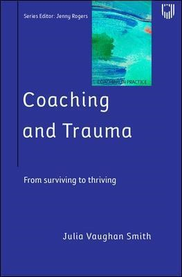 Coaching and Trauma -