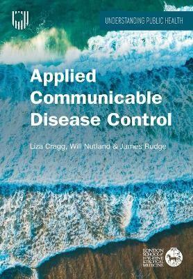 Applied Communicable Disease Control - pr_71029