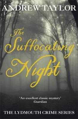 The Suffocating Night -