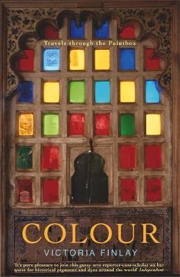 Colour -