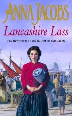 Lancashire Lass -