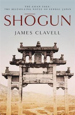 Shogun -