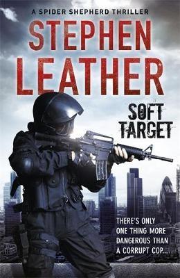 Soft Target -