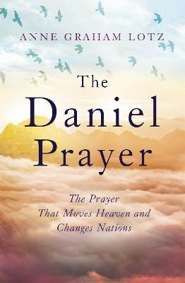 The Daniel Prayer - pr_125846