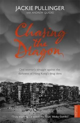 Chasing the Dragon -
