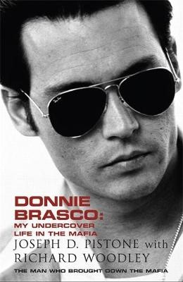 Donnie Brasco - pr_158559