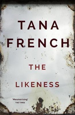 The Likeness -