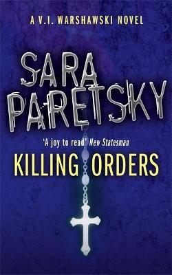 Killing Orders -