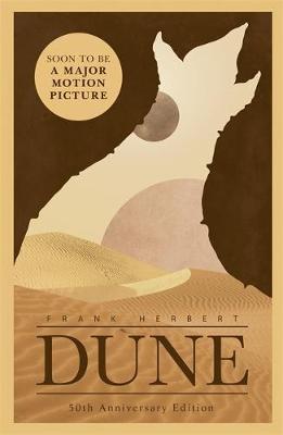 Dune - pr_124236