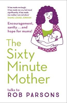 The Sixty Minute Mother - pr_358794