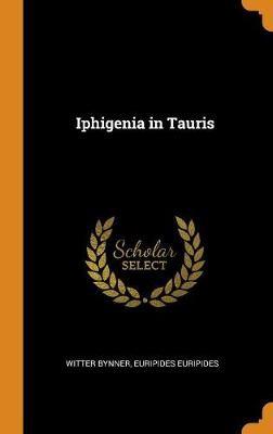 Iphigenia in Tauris -
