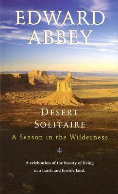 Desert Solitaire - pr_37107
