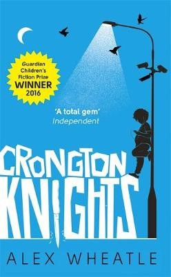 Crongton Knights -